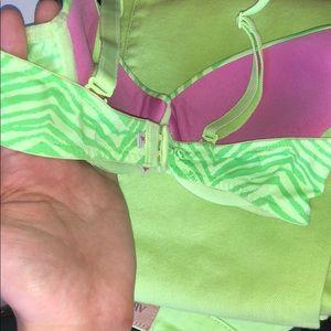 PINK Victoria's Secret Intimates & Sleepwear - Victoria's secret push up bras